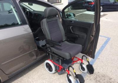 Rollstuhlverladung2 1